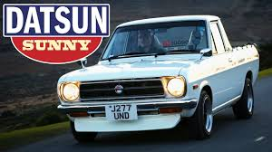 Is This Datsun Sunny The Best Pickup Truck Ever? - YouTube Datsun Pickup Truck Usa Canada Automobile Sales Brochures History Of Datsun Photos Past Cars Classic Truck Award In Texas Goes To 1972 Pickup Medium Ratrod And Bikes Trucks Mini Trucks Pickup Truckin Pinterest Nissan Original Arizona Truck 1974 620 For 5800 Get Into Bed With A Khabarovsk Russia August 28 2016 Car Wikipedia Bone Stock 1968 520 On The Road March 3 Car At Starting Grid Classic Race