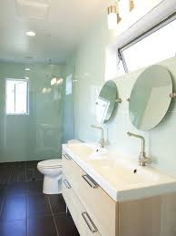Ixl Cabinets Triangle Pacific by 73 Best Bathroom Images On Pinterest Bathroom Ideas Bathroom