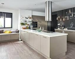 cuisine taupe et gris cuisine taupe et gris la cuisine taupe cuisine gris taupe et blanc