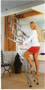 barriere escalier leroy merlin beau barriere securite piscine leroy merlin 15 escalier
