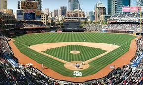 San Diego Padres Up to  f Ticket San Diego Padres at PETCO