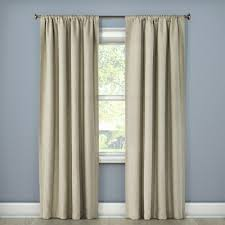 Sound Reducing Curtains Uk by Noise Reducing Curtains Khaki Damask Luxury Custom Beautiful