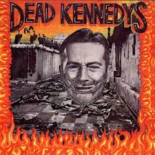 Dead Kennedys - Give Me Convenience Or Give Me Death - Vinyl LP+ ... Album Art Exchange Original Singles Collection Back Box Set By Holiday In Cambodia Dead Kennedys Sp With Captadiggin Ref Policetruck Hashtag On Twitter In Cambodia Police Truck Cds 195118 En Holidayincambodia Hash Tags Deskgram Black Tshirt Hello Merch Gerao 666 Truck Wikipedia Lastfm 7 Youtube Lyrics Video Stuff To Buy Radioxu 8 Sonic Daydream Podcloud