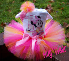 minnie mouse themed first birthday for my baby u003dperfect