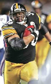 Pittsburgh Steelers Iron Curtain Defense by 166 Best Pittsburgh Steelers Pirates U0026 Penguins Images On