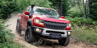 Chevy's Colorado ZR2 Bison Is The Pickup Truck For Armageddon | WIRED 20 Best Off Road Vehicles In 2018 Top Cars Suvs Of All Time Bollinger Motors Shows Off Pickup Version Its Electric Suv Roadshow Watch An Idiot Do Everything Wrong Offroad Almost Destroy Ford Toyota Tacoma Trd Review Apocalypseproof Pickup Capabilities The 2019 Ram 1500 Rebel Austin Usa Apr 11 Truck Lego Technic Youtube Hg P407 Offroad Rc Climbing Car Oyato Rtr White Trends Year Day 4 Trails