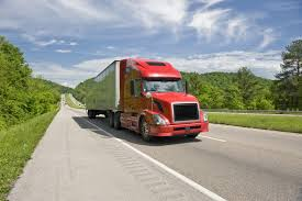 Trucker's Career Guide - Where To Find Dry Van Truck Driving Jobs Drivers Wanted Why The Trucking Shortage Is Costing You Fortune Over The Road Truck Driving Jobs Dynamic Transit Co Jobslw Millerutah Company Selfdriving Trucks Are Now Running Between Texas And California Wired What Is Hot Shot Are Requirements Salary Fr8star Cdllife National Otr Job Get Paid 80300 Per Week Automation Lower Paying Indeed Hiring Lab Southeastern Certificate Earn An Amazing Salary Package With A Truck Driver Job In America By Sti Hiring Experienced Drivers Commitment To Safety