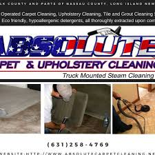 Absolute Carpet & Upholstery Cleaning LLC - Best Carpet Cleaning ... Spotoncleaning Other Leaflets Sapphire Scientific 370ss Truckmount Carpet Cleaner Powervac Steam Cleaning Deluxe 2813459700 Truck Mounted Houston Tx Tex A Clean Care About Us Hook Services Mount Machines Jdon Absolute Upholstery Llc Best Residential Winnipeg Cleanerswinnipeg Maximum Cleaning Services Google Expert Bury Bolton Rochdale And The Northwest Nanaimo Carpet Cleaningtruck Mounted Steam Clean Extraction