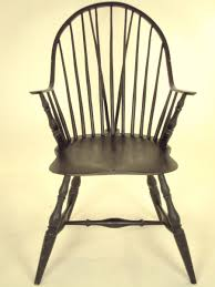 Continuos Arm Brace Back Windsor Chair   Products I Love   Chair ... Belham Living Windsor Indoor Wood Rocking Chair Espresso Ebay Dedon Mbrace Chair Richs Woodcraft July 2012 Custom Birdseye Maple By Opas Woodworking Llc Harper Side Magnolia Home Fruitwood Sleigh Robuckco Purchase Mysite Inspiration 10 Rocking Fewoodworking Chairs Hal Taylor Vintage Used For Sale Chairish Chairs Pf Aldi Special Buys Popular Returns On Sale 199