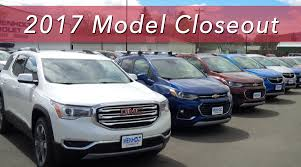 100 Wyoming Trucks And Cars Say Goodbye To 2017 For Good Closeout Sale On New And