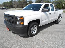 Inventory | Gulf Coast Truck, Inc. | Trucks For Sale - Pensacola, FL Ford Trucks In Pensacola Fl For Sale Used On Buyllsearch Inventory Gulf Coast Truck Inc 2009 Chevrolet Silverado 1500 Hybrid Crew Cab For Sale Freightliner Van Box 1956 Classiccarscom Cc640920 Cars In At Allen Turner Preowned Intertional Pensacola 2007 Ltz New Herepics Chevy 2495 2014 Nissan Nv 200 1979 Jeep Cj7 Near Beach Florida 32561