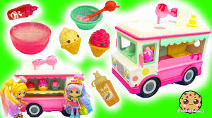 Ice Cream Truck Wedding Inspirational Amazon Shopkins S3 Scoops Ice ... Shopkins Food Fair Scoops Ice Cream Trucks Snyders Candy Glitzi Truck Playset Buy New Super Rare Glitz Shopkins Scoops Ice Cream Truck New Sustainable Yum Tucson Weekly Van Leeuwen Convicts Scoop Handmade Portland Roaming Hunger Season 3 4 1877654235 Toy Video Review Youtube Bourne Toys Honeycomb