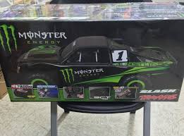 Monster Energy Drink Truck SLASH | #1758875988 Monster Energy Chevrolet Trophy Truck2015 Gwood We Heart Sx At Sxsw 2017 Monster Energy Trailer Standalone V10 Ets2 Mods Euro Truck Highenergy Trucks Compete In Sumter The Item Monster Energy Pinterest 2013 King Shocks Hdra 250 Youtube Ballistic Bj Baldwin Recoil 2 Unleashed Truck Stock Photos Building 4 Jprc Gs2 Rc Pro Mod Trigger Radio Controlled Auto 124 Offroad Auto Jopa
