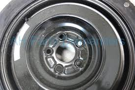Where To Buy A Donut Tire With Can I Com And My Truck For Sale In ... Somebody Buy My Truck Titan 2005 Se 89000 Lifted Looks What Truck Should I Buy 9 Good Reasons To A Northstar Camper Adventure Best 25 Accsories Ideas On Pinterest Toyota My 2018 F150 Is In But Cant Buy It Youtube 2017 Ford Built Tough Fordcom Sell Nissan For Cash Cars Vans 4wds Trucks Money Can Luxury Carbut Many Rich Americans Would Still Ride Strobe Lights Flash Maxisingle Odyssey Volvo English A Campers