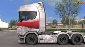 Scania S High Roof (New Generation) Skin 1.0.3 By L1zzy » Download ... Saab 95 Sport Wagon Asft Teambhp Scania Truck Fadrom Cars Saab Junkyard Tasure 2008 Saab 97x 42i Autoweek Guide To Buying A 900 Classic Swedish Car And Soviet Gaz Editorial Photo Image Truck For Sale New Used Reviews 2018 Dje_1977s Favorite Flickr Photos Picssr Nice And News Turns Down Takeover Offer From 93 Ttid Extra Power Truck Print Ad By Leagas Delaney Milan Thehatter 2004 Specs Photos Modification Info At Cardomain Artstation Saabscania Sba 111s Tgb 40 Sergey Ryzhkov