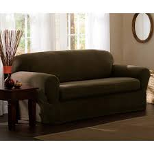 Sure Fit Sofa Cover Target by Living Room Sectional With Chaise Slipcovers Slipcover