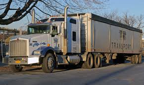 Adesa Heavy Duty Truck And Equipment Auctions   Lowongan Kerja ... Celebrating Milestone Anniversaries With Adesa Fargo And Auction Transporter Manheim Copart Mecum Iaa Reporide Twitter Ad Adesa Public Auctions Exp Apr2 2016 2 Youtube Buying Bidding Auto Cars Dealer Gsa Trucks Car Buy Experience Richmond Bc Refocus On Physical Auctions In Chicago 1fdke30l5vha18505 1997 Ford Box Truck Null Price Poctracom Hoffman Estates Auto Auction Facility Celebrates Opening La Los Angeles Walkaround Preview Testdrive Montreal