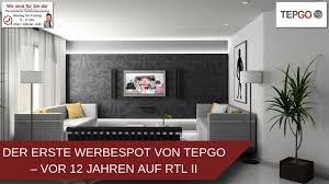 home24 startet tv kagne gegen möbelkauf am arsch der