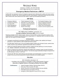 Pediatric Nurse Resume Sample | Student Stuff/career | Pinterest ... Resume Templates Nursing Student Professional Nurse Experienced Rn Sample Pdf Valid Mechanical Eeering 15 Lovely Entry Level Samples Maotmelifecom Maotme 22 Examples Rumes Bswn6gg5 Nursing Career Change Monster Stunning 20 Floss Papers Lpn Student Resume Best Of Awesome Layout New Registered Tips Companion Graduate Mplate Cv Example No Experience For Operating Room Realty Executives Mi Invoice And