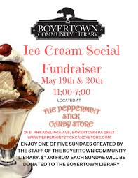 Boyertown Halloween Parade Winners by Cream Social Fundraiser