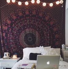 Lovely Perfect Tapestry Bedroom Ideas The 25 Best