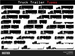 Truck Trailer Types Vector & Photo (Free Trial) | Bigstock Truck Types Loading Allaboutleancom Hot Simulation 1 32 Scale Ford Pickup F 150 Cast Cars Model Trailer Which Type Of Truck Trailer To Use Fr8star Safe Boom Operation Setup Dica Learning Cstruction Vehicles Names And Sounds For Kids Trucks Of Trucking Accidents Dennis Seaman Associates Freight Options Evan Transportation Wildland Fire Engine Wikipedia Andy Citrin Injury Attorneys Daphne Alabama Five Most Common Tow Chicago Towing Blog