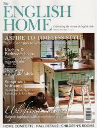 100 Best Home Decorating Magazines The Design Top 10 Favorite Decor