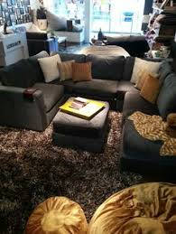 Lovesac Sofa Knock Off by Lovesac Sactional Review Lovesac Sactional Shapes And Living Rooms