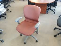 Used Humanscale Freedom Chair by Used Task Seating Product Categories Anderson U0027s Office Furniture