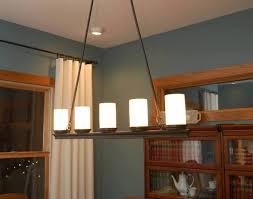 lighting lighting kitchen table beautiful dining room table