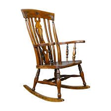 19th Century Rocking Chairs - 92 For Sale At 1stdibs Vintage S Bent Bros Rocking Chair Chairish Brothers Stenciled Maple Grandmas Attic Thonet Variety Of Products Museum Boppard Uhuru Fniture Colctibles Sold By Colonial 5601 333 Antique Appraisal Handmade Solid Etsy Best Rated In Camping Chairs Helpful Customer Reviews Amazoncom Marked Bentwood Windsor Boston Vintage Sbent Adult Chair Antique Excellent Mollyroseconsignments Instagram Photos And Videos Insta9phocom Mpfcom Almirah Beds Wardrobes