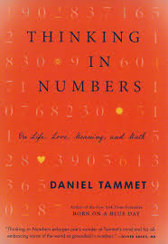 100 Daniel 13 Tammets Thinking In Numbers Dwells On A Pure Love