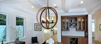 Awesome Dining Room Lights Contemporary Design Ideas 2018 20 Light Fixtures Best Lighting Modern Set