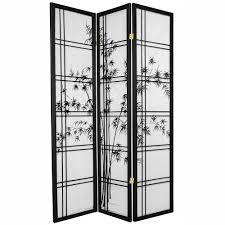Floor To Ceiling Tension Pole Room Divider by Room Dividers Black Part 37 Divider Astounding Folding