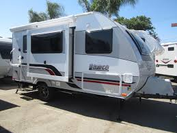 Lance Camper & Travel Trailers For Sale | RV Dealer In Southern CA 18 Travel Lite Rayzr Truck Campers For Sale Rv Trader Northstar 102 Ideas That Can Make Pickup Campe Bed Liners Tonneau Covers In San Antonio Tx Jesse List Of Creational Vehicles Wikipedia New 2018 Palomino Reallite Hs1912 Camper At Western Awesome Small Camper And How To Repair It Nice Car Campers Used Blowout Dont Wait Bullyan Rvs Blog Inside Goose Gears Custom Tacoma Outside Online For Sale 99 Ford F150 92 Jayco Pop Upbeyond
