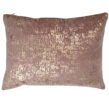 Decorative Couch Pillows Walmart by 242 Best Pillows Images On Pinterest Pillow Covers Ivory And