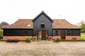 100 Barn Conversions To Homes Barn Renovation