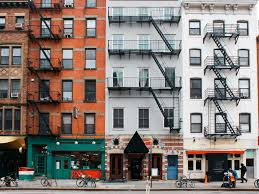 101 Manhattan Lofts Denver Apartment Sales Up 73 In February Could Nyc Recover Faster Than Expected Millionacres