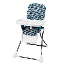 Tips: Evenflo High Chair Cover Replacement | High Chair Pads For ... Evenflo Snap High Chair Review Theitbaby Eventflo Quatore 4in1 Bebe Land Amazoncom Convertible Dottie Rose Childrens Symmetry Flat Fold Spearmint Spree Walmartcom Clifton Baby Nectar Highchair Grey 4in1 Eat Grow Chairs For Sale Online Brands Prices Fava Brown Booster Seat Kmart Tips Henderson Kneeling Trend Sit Right Cover Sophisticated
