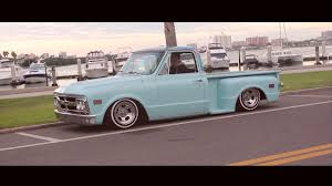 1968 GMC C10 Bagged Truck - YouTube 1998 Toyota Tacoma Hips Dont Lie Mini Truckin Magazine Custom C10 Trucks Lovely 1967 Bagged Chevy Pickup Truck Hot Rod For Sale 1997 Chevrolet Chevy Truck S10 Restro Mod 1999 Gmc Sierra Truckcar Forum Woodland Ca Car Show 2015 Youtube 2002 Silverado 1500 Air 2001 Chevy Silverado Single Cab Bagged 2016 Trucks Classic Bagged Page Bagged_4_life Instagram Profile Picbear