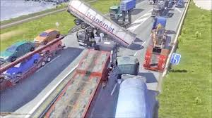 You Got Stuck In A Traffic Jam For 10 Minutes On Euro Truck ... Play Euro Truck Simulator 2 Multiplayer Mods Best 2018 John Cena Coub Gifs With Sound 119rotterdameuroport Trafik V1121s Multiplayer 10804 Vid 6 Alphaversion Der Multiplayermod Verfgbar Daf Xf 105 For Multiplayer Ets2 Mods Truck Simulator Mini Convoy Image Mod For Multiplayer Youtube Traffic Jam Ets2mp Random Funny Moments How To Drive Heavy Cargos In Driving Guides Mod Hybrid With Dlc 128x Truck