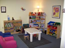 Appealing Childrens Waiting Room Ideas Pediatric Kids Contemporary ... Phil Curren Custom Car Chairs Cool Shit In 2019 Outdoor Ding New Orleans Auto Repair Uptown Specialist Healthcare Hospital Room Fniture Global Vevor Waiting 3 Seat Pu Leather Business Reception Bench For Office Barbershop Salon Airport Bank Market3 Seatlight Brown 2017 Modern Task Chair Buy Chairsmodern Fnituretask Product On Alibacom Nextgen 30 Years Of Experience Whosale Pricing Why Covina Johnnys Service Ofm Big And Tall With Arms Microbantibacterial Vinyl Midback Guest Black Empty Metallic Image Photo Free Trial Bigstock Furnishings Equipment Hairdressing Fniture Cindarella