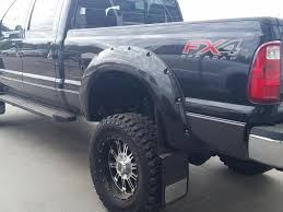 Truck Hardware Universal Mud Flap Brackets & Hangers Sharptruck With ... Rock Tamers Hub Mud Flap System Flaps For Lifted Truck And Suvs 2014 Guards 42018 Silverado Sierra Mods Gm Chevy 1500 Front Nodrill Pair Rek Gen 2015 Rekmesh Lvadosierracom Anyone Has Mud Flaps On Their Truck If So Weathertech 110052 No Drill Mudflaps Chevrolet Colorado Black Pick Up Trucks By Duraflap