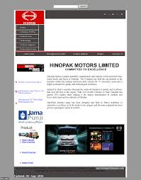 Hinopak Motors Competitors, Revenue And Employees - Owler Company ... 066michelinmapdeerportalreport Michelin Auto Professional New Used Commercial Truck Dealer In Perth Centre Wa Parts Service Kenworth Mack Volvo More Portal Ide Dimage De Voiture Find Tire Dealers Near You For Car Suv Tires Toyo Whosale Ecommerce Platform Shopping Cart Software Miva Kumho Logo 2019 20 Upcoming Cars