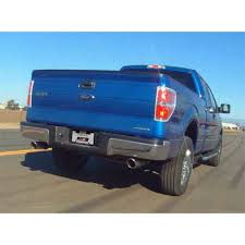 Borla 140698 F-150 Cat-Back Exhaust System ATAK True Dual Rear Exit ... Roush 421711 F150 Catback Exhaust Kit 3 Stainless Steel With Dual Show Me Your Exhaust Tips Page 5 Victory Motorcycles Motorcycle Flowmaster 4 In Angle Cut Round Tip Black Ceramic Tip Mod Toyotaoffroadcom Carriage Works Roll Pan And Tips Goingbigger Gibson Sport Rectangular Installed Rangerforums Best 2 Dodge Diesel Truck Resource 58 Cummins Forum How To Make Your Own Sideexit On A Gbody Hot Rod Network Lets See Tipsrear Set Up Ford Need Help Choosing Performancetrucksnet Forums Where Do You Like Exit