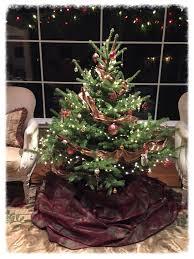 Griswold Christmas Tree Farm by What They U0027re Sayin U0027 U2014 Forever Green Christmas Tree Farm