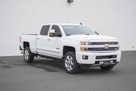 100 Used Box Trucks For Sale By Owner Hermiston Chevrolet Silverado 2500HD Vehicles For