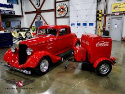 100 1937 Plymouth Truck For Sale PE Hot Rod