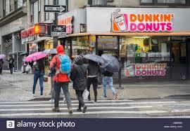 Dunkin Donuts Pumpkin Latte 2017 by Dunkin Donuts Usa Stock Photos U0026 Dunkin Donuts Usa Stock Images