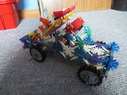 Knex Battle Car: Rocket Truck Truck Bring In Rocket For Stss Stock Video Footage Videoblocks Multiple Launcher On Isolated Photo Picture And Lutema Cosmic 4ch Remote Control Yellow Ebay Theroettruck Phoenixbites Graphite Rendition Of Red Stop By Thenadeface On Deviantart Jarkko Patteri Bm13 Katyusha Buy Filmodified Civilian Wub32 Online For With Rockets Stock Photo Image Rocket Defence 111624598 Supply Propane And Anhydrous Trucks Service Kerbalx Wfreepivot Fallout 4 Settlement Build 2 Imgur Locations 1 Red Rocket Truck Stop Secret Cave Youtube